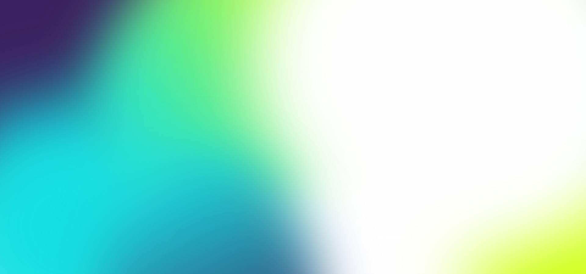 Scp blur wide