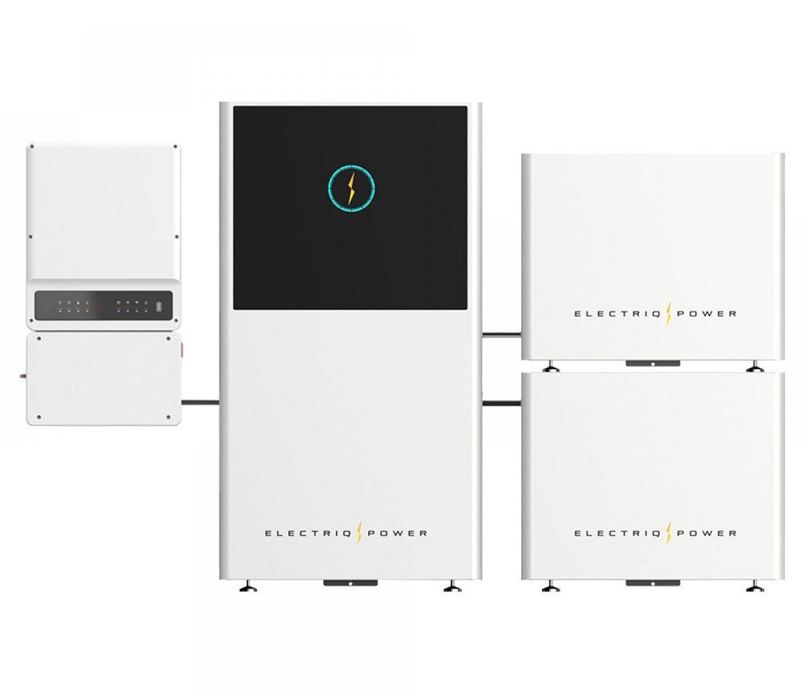 Electriq white 2020 10 15