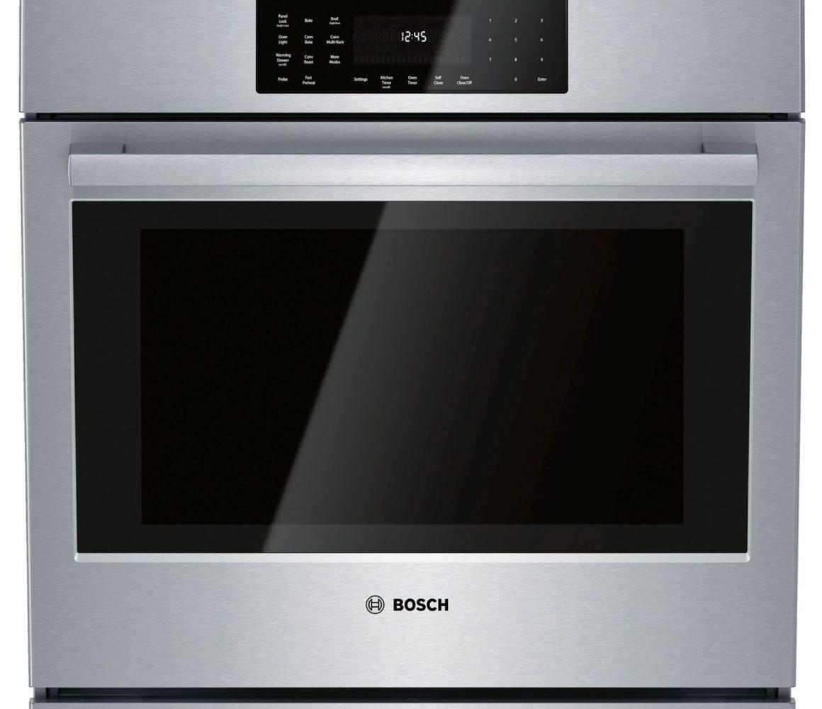 Bosch HII8056 U