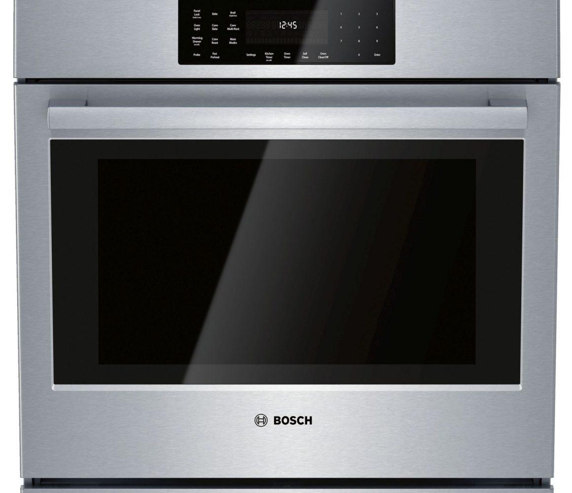 Bosch HIIP056 U