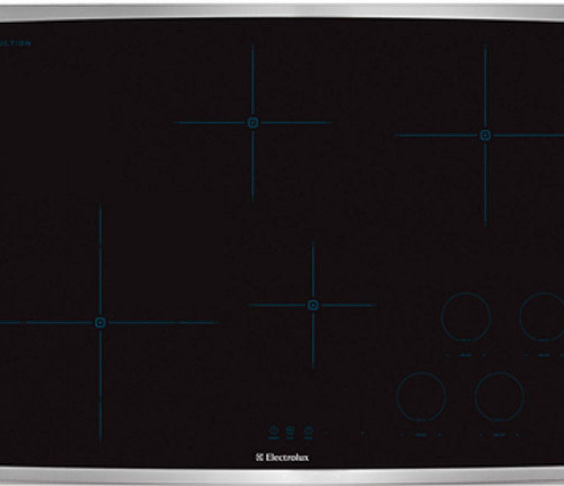 Electrolux EW30 IC60 LS