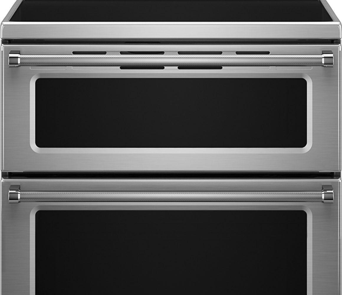 Kitchen Aid KFID500 ESS